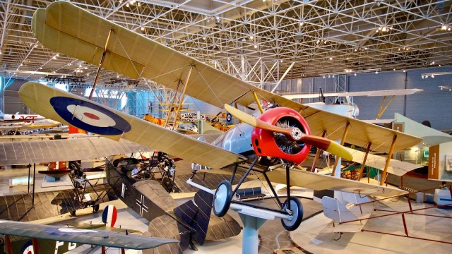 49590-Canada-Aviation-And-Space-Museum
