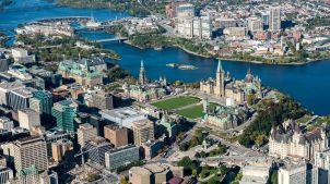 985x554-Ottawa-Aerial