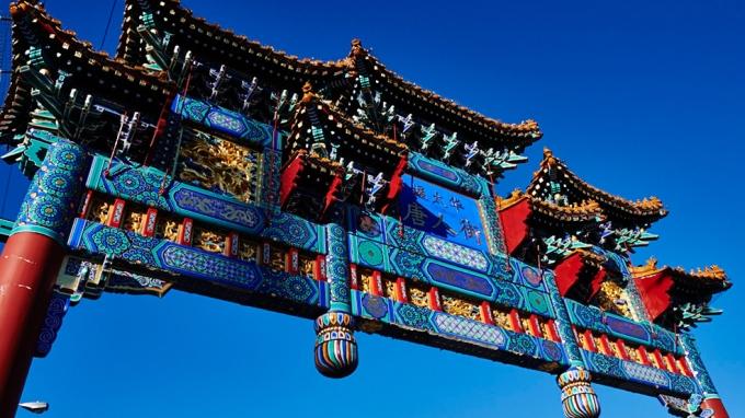 985x554_chinatown__0008_Mediaplus_Tourism_10.10.2014_0015.jpg