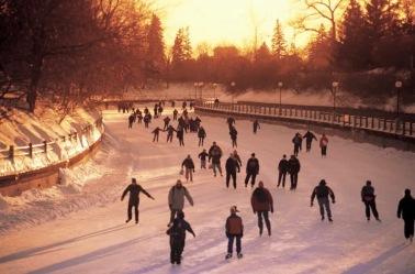 bal-neige-ottawa