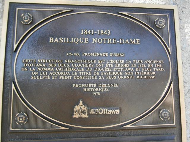 Basilique-Cathédrale_d'Ottawa_-_plaque_en_français.jpg