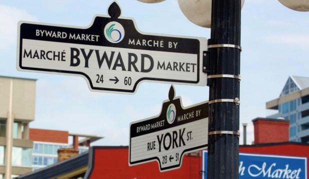 Byward-Market-in-Ottawa-.jpg