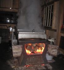 cabane-c3a0-sucre-mars-avril-2013-003