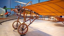 Canada-Aviation-And-Space-Museum-49591