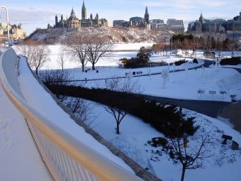 Canada Mars 2007 005 14.59.02