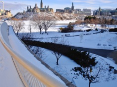 Canada Mars 2007 005