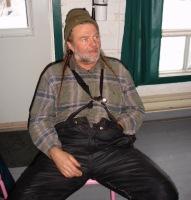 Canada Mars 2007 036