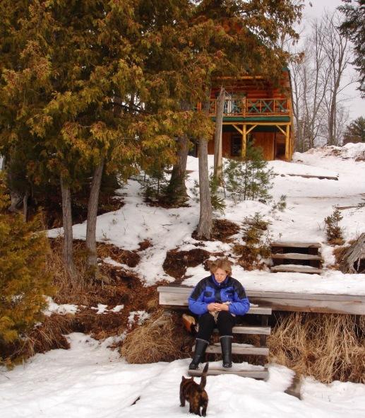 Canada Mars 2007 163