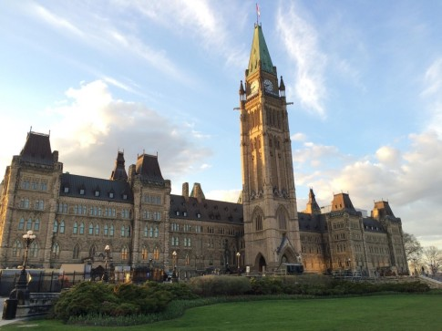 canada_parliament_government_ottawa-811964.jpg!d
