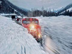 canadian-pacific-railway-train-glacier-national-park-canada-by-sylvain-hebert-iltwmt