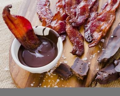 chocolatbacon