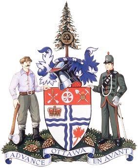 Coat_of_arms_of_Ottawa,_Ontario