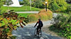 Cycling-Ottawa-River-Pathway-photographer-Dwayne-Brown