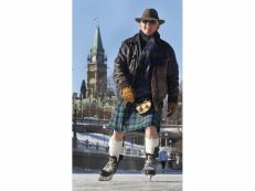 don-cummer-skates-on-the-rideau-canal-skateway-in-a-kilt-wed1