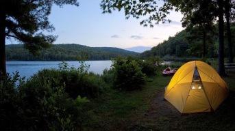 GP_camping_MG_1153-54LR