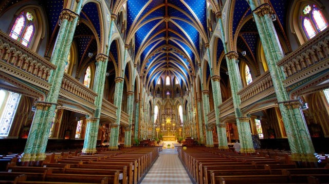 kanada-notre-dame-cathedral-basilica