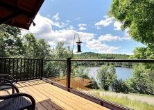 lake-view-cottage-for-sale-ste-agathe-des-monts-quebec-province-en-1600-6393616