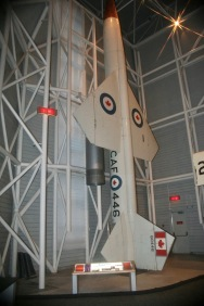 musee-de-l-aviation-du-canada-1