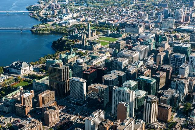 ottawa-aerial_092812_0019-credit-ottawa-tourism.jpg