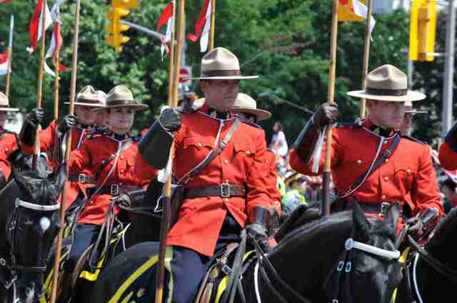 rcmp-canada-day-