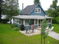 rear-view-cottage-for-sale-labelle-quebec-province-en-large-4830648