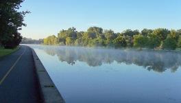 Rideau_Canal_(2)