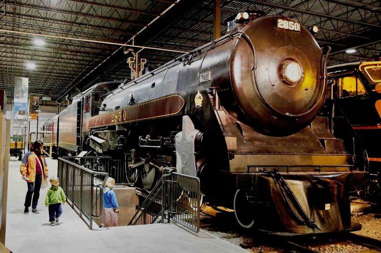 saint-constant-railway-museum-5ac29bfe1d6404003c607f7f