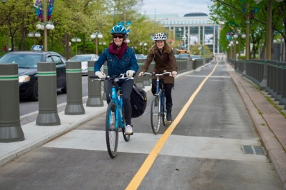 two_cyclists_fs_0