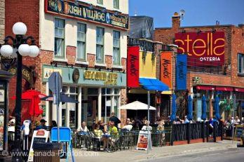 byward-market-cafe-restaurant_5852-5749