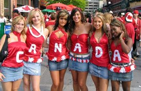 canada_day_in_ottawa_by_t_hip