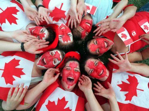 canadian_children_flag