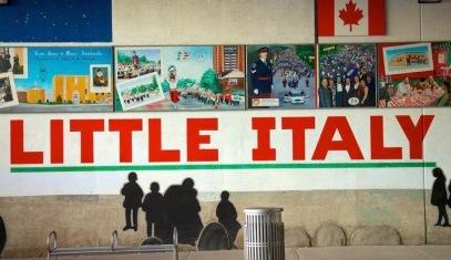 Little-Italy-Ottawa-49351 2