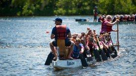 Ottawa-Dragon-Boat-Festival-DSC_6887-credit-Ottawa-Tourism