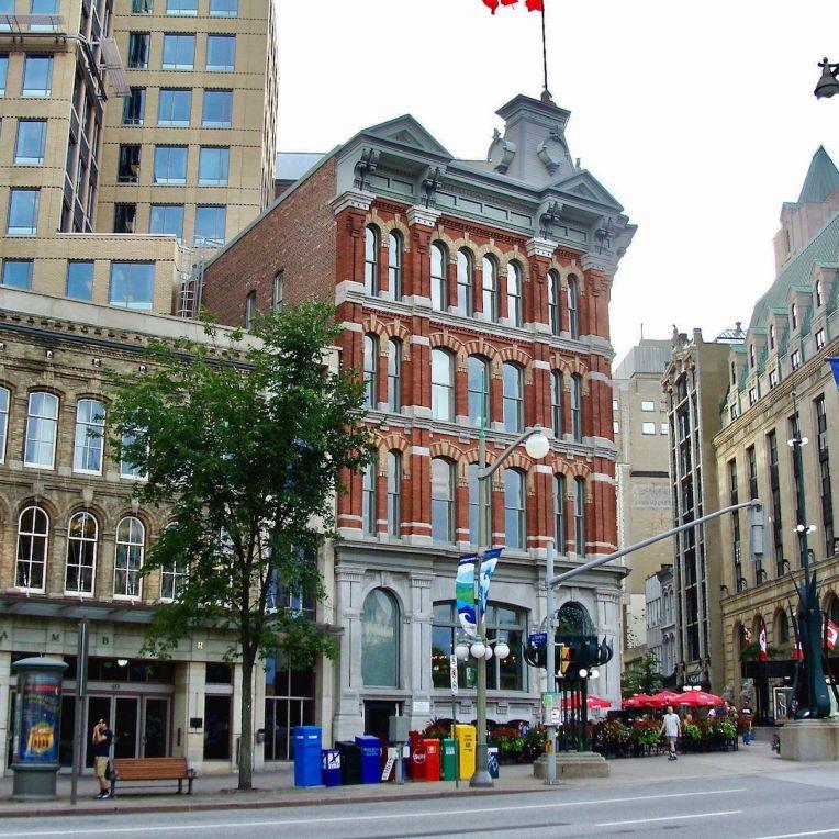 Ottawa_6