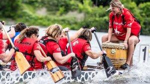 Tim-Hortons-Ottawa-Dragon-Boat-Festival-Paddlers