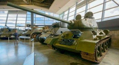 170907-Ottawa-T34@WarMuseum
