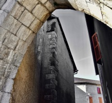 Arche 2