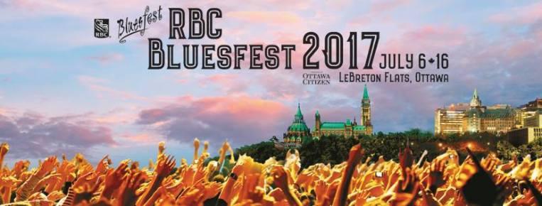 bluesfest-grand