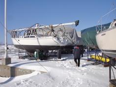 Canada Mars 2007 023