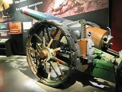 canadian-war-museum