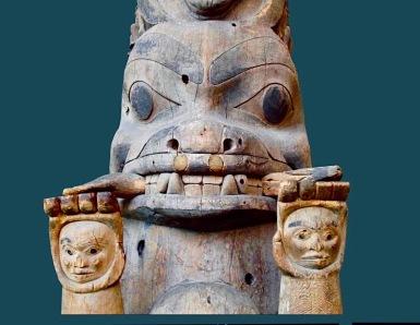 carnets_voyage_canada_gatineau_hull_ottawa_muséedescivilisations_mattotémique_colombiebritannique_5 2