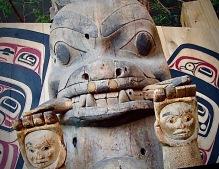 carnets_voyage_canada_gatineau_hull_ottawa_muséedescivilisations_mattotémique_colombiebritannique_5