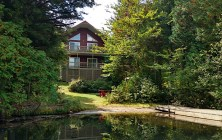 location-vacances-chalet-shawinigan-185986-1