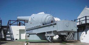100_Ton_Gun,_Gibraltar 2