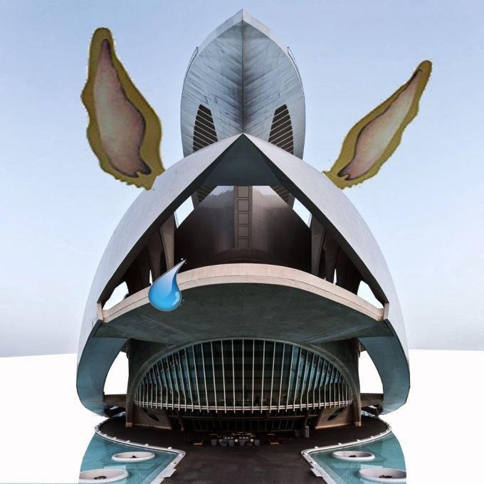 Calatrava 2.jpg