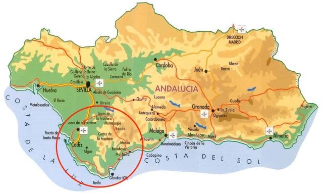 carte-andalousie 2.jpg