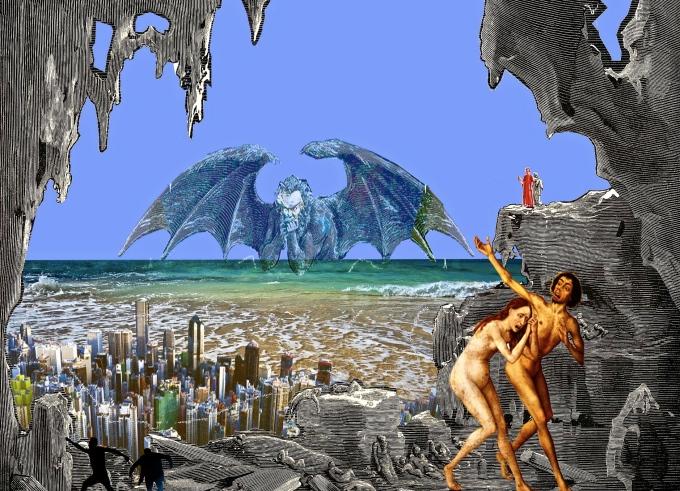 Enfer, Vue générale , copie 5.jpg