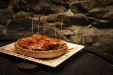 ibericos-taverne-a-tapas-espagnoles-4