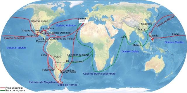 Principales_Rutas_Comerciales_del_Imperio_Español 2.jpg