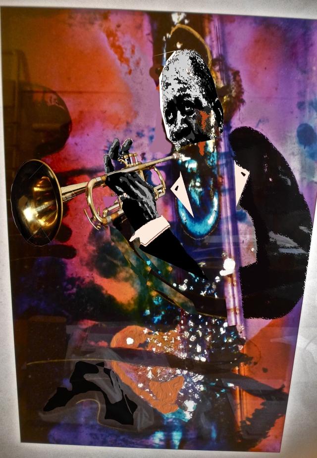 The Trumpet .jpg